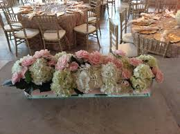 wedding decorations the latest centerpiece trends amore fiori