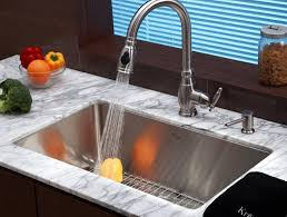 gorgeous inspiration kitchen basin design sink on home ideas
