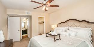 Camden Heights Apartments Houston by Luxury Apartments In Houston Tx The Heights At 2121