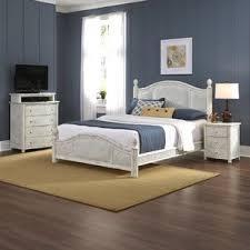 coastal bedroom sets you u0027ll love wayfair