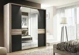 modernes schlafzimmer komplett das moderne schlafzimmer komplett
