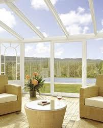 vetrate verande verande pareti vetrate pareti vetrate vista