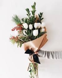 bouquet flowers a bouquet of flowers for iskcon book distribution
