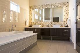 ideas for modern bathrooms stylish modern bathroom design ideas