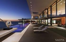 modern luxury homes interior bdrfmx photo shared by filip fans