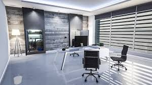 gta online maze bank office interior showcase youtube