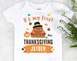 my 1st thanksgiving thanksgiving my thanksgiving girl