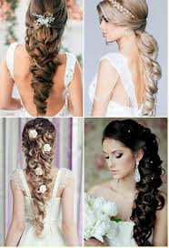 bridal hair for oval faces bridal hairstyles for long hair wedding hairstyles pinterest