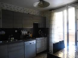 annonay 4 duplex salon cuisine à annonay mitula immobilier