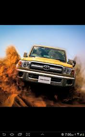 toyota global site land cruiser 95 best land cruiser 76 77 78 79 series images on pinterest land