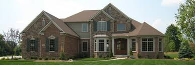 Dream Home Builder Building My Dream Home Solon Ohio