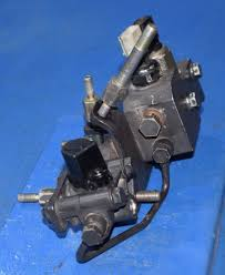 paccar truck sales paccar mx13 stock 3049 fuel gear pumps tpi