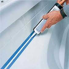 Silicone For Bathtub Ge Silicone Ii Supreme Kitchen And Bath Caulk Today39s Homeowner