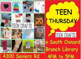 Library Colors Oxnard Public Library U2014 City Of Oxnard