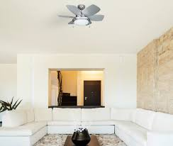 Living Room Ceiling Fans With Lights by Ceiling Inspiring Ceiling Fans Lights Ceiling Fans Lights