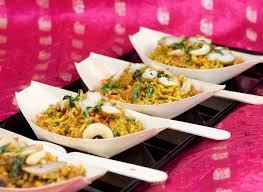 indian catering sydney indian at your place