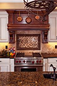 Kitchen Cabinets Finishes And Styles Mix Cabinetry Finishes For Sophisticated Eclectic Style The