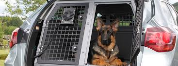 nissan qashqai dog guard car dog cages crates u0026 transit boxes for home transk9