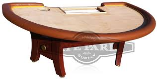 Used Furniture For Sale Indiana Used Casino Tables For Sale Used Poker Tables Used Blackjack
