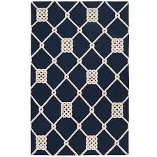 41 best navy blue and white for the home images on pinterest