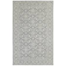 Hallway Runners Walmart by Rug Area Rugs Ikea Kitchen Runner Rugs Area Rugs For Cheap