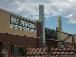 Home Decor In Fairview Heights Il U0027s Sporting Goods Opening Soon In Fairview Heights Il