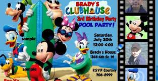 best images movie birthday party invitations eysachsephoto com