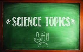 100 research paper topics 100 science topics for research papers letterpile