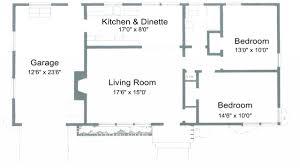 two bedroom floor plans 2 bedroom house plans free 2 bedroom house simple plan basic floor