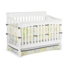 Sleigh Bed Crib Convertible 23 Best Cribs Images On Pinterest Nursery Ideas Convertible