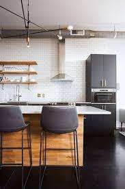 kitchens plus the north east s premier kitchen bathroom how to ikea your kitchen austin monthly november 2017 austin tx