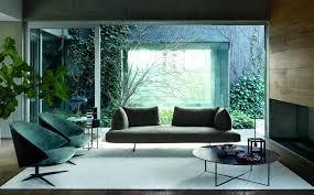 poltrone desiree simonetta arreda i nostri divani e poltrone di design