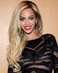 light hair colors for dark hair light hair colors for dark skin tone also warm undertones and dark