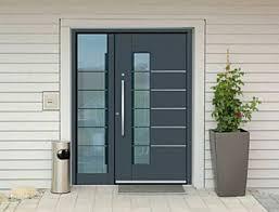 portoncini ingresso in alluminio portoni condominiali e porte d ingresso sensor