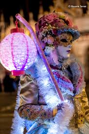 carnivale costumes carnevale di venezia venice carnival masks carnevale di venezia