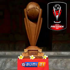 Jadwal Piala Presiden 2018 Pembagian Grup Dan Jadwal Piala Presiden 2018