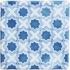 decoration kitchen tiles idea chateaux verkrijgbaar bij mozaiek texture material 纹理材质