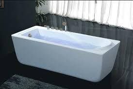 European Bathroom Fixtures European Style Bathtub 9 Popular Bathroom Design Contemporary