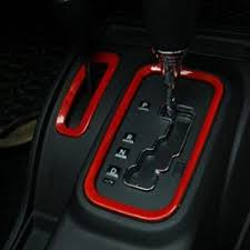 jeep wrangler unlimited interior lights 452 best jeeps images on pinterest jeep stuff jeep wrangler and