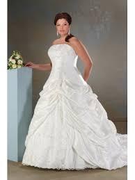 wedding dress nz online plus size wedding dresses nz cheap plus size wedding gown