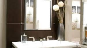 bathroom vanity lights ideas audacious lighting light bath vanity ideas hanging bathroom vanity