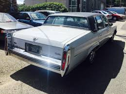 1979 lincoln continental user reviews cargurus