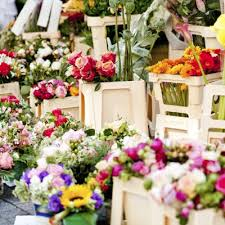 wedding flowers list the wedding flower trends easy weddings uk easy weddings