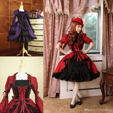 Halloween Prom Queen Costume Halloween Prom Dress Costume Prom Dresses Dressesss
