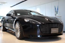 aston martin rapide 2017 file aston martin rapide s by japan specification jpg wikimedia