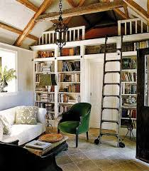 loft bedroom ideas 21 loft beds in different styles space saving ideas for small rooms