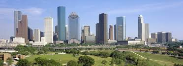 houston car rental low rates enterprise rent a car