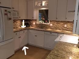 Open Cabinet Kitchen Ideas How To Pick Kitchen Cabinet Drawers Hgtv With Regard To Kitchen