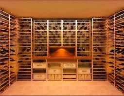 classic wine cellar designs wine cellar mediterranean with wine