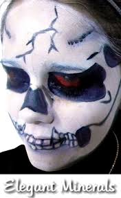 55 best natural halloween face paint costume makeup images on
